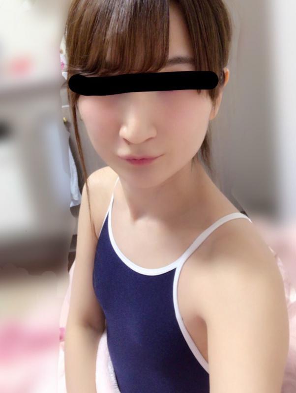 ゲイ 小説 中年 sm