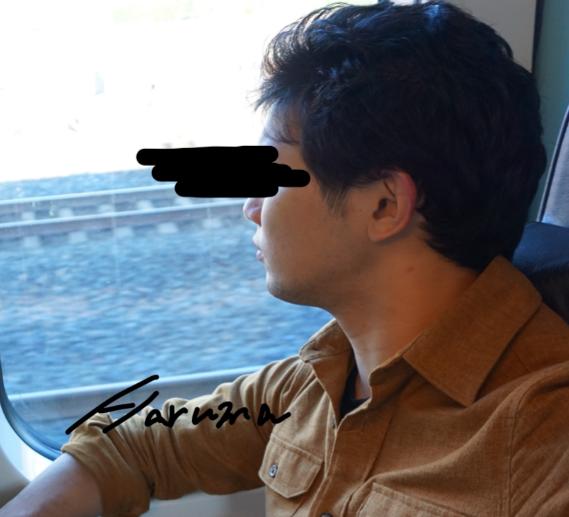 尿道 小説 ゲイ