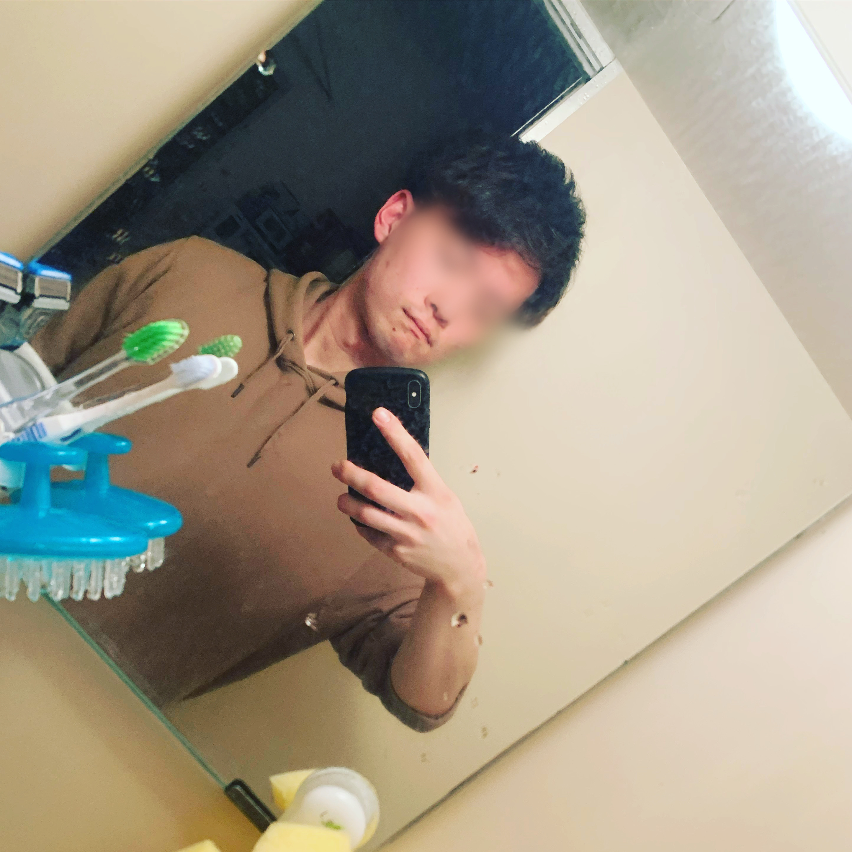 ゲイ 掲示板 com